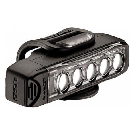 Lezyne STRIP DRIVE FRONT - Světlo na kolo