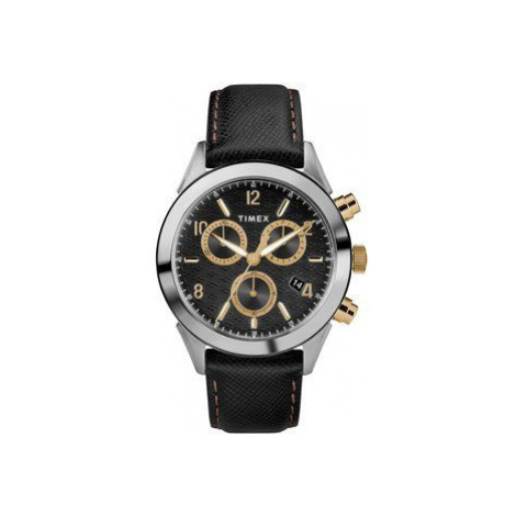 Pánské hodinky Timex TW2R90700