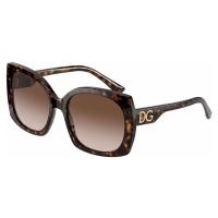 Dolce & Gabbana Sluneční Brýle