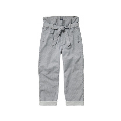 Pepe jeans PL203402R Modrá