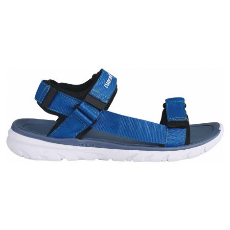 Pánské sandály Dare2b XIRO modrá Dare 2b
