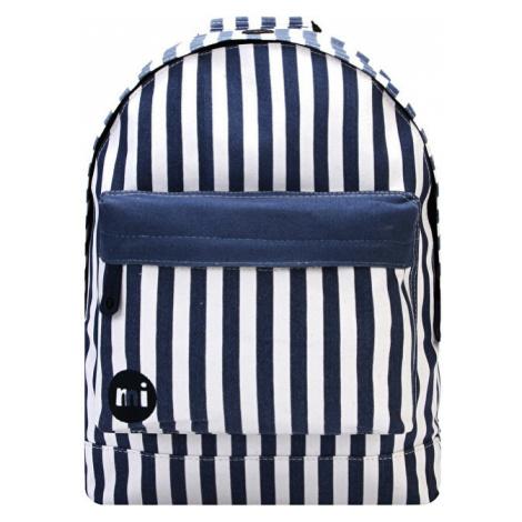 Batoh Mi-Pac Seaside Stripe blue 17l Mi Pac
