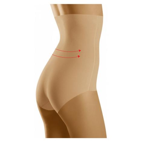 Wolbar Zeštíhlující a modelující kalhotky Supressa tělové