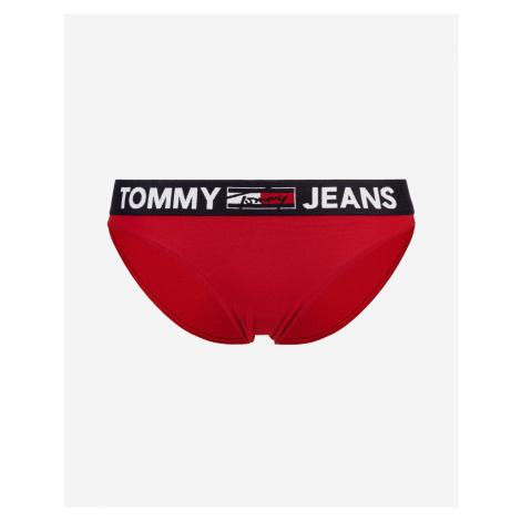 Contrast Waistband Kalhotky Tommy Jeans Tommy Hilfiger