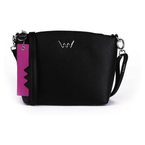 Vuch Paula handbag