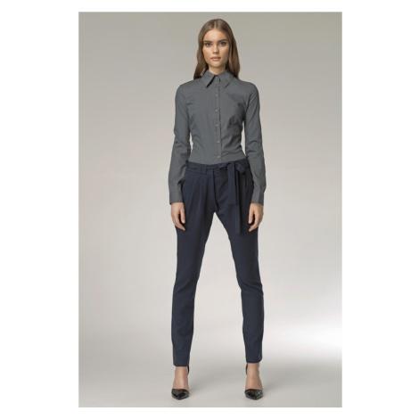 NIFE kalhoty dámské SD03 Aladinky