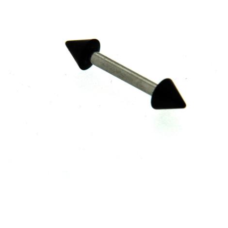 Piercing 14449 AMIATEX