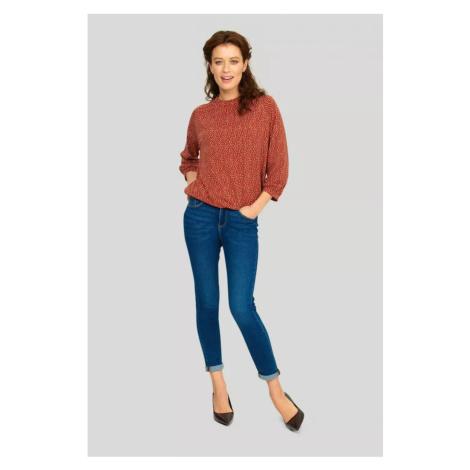 Greenpoint Woman's Pants SPO43100