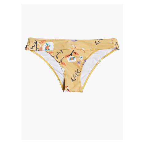 Bikinové kalhotky dámské ROXY LAHAINA BAY MODERATE