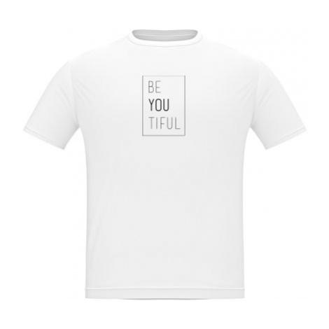 Pánské tričko Classic Heavy Be you tiful
