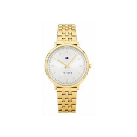 Dámské hodinky Tommy Hilfiger 1781761