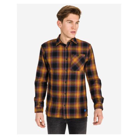 Lumberjack Košile Jack & Jones