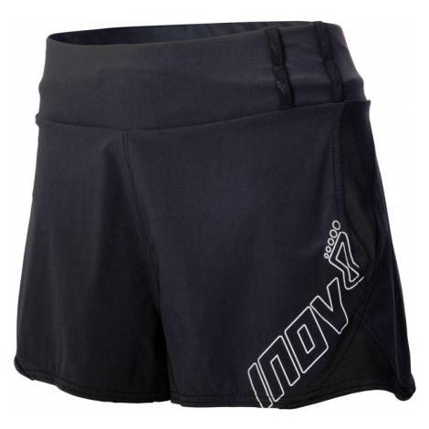 """Dámské šortky Inov-8 2.5"""" Racer Short"""