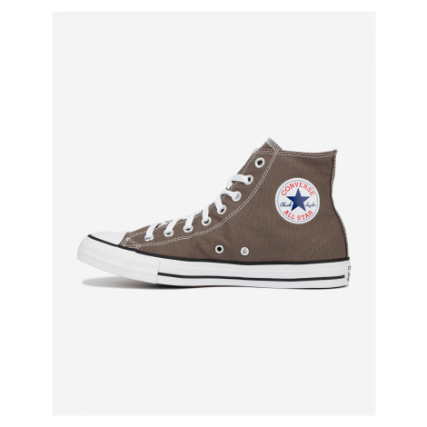 Chuck Taylor All Star Hi Tenisky Converse