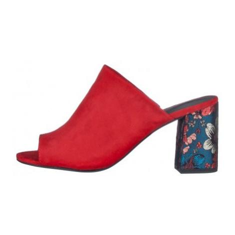 Pantofle TAMARIS 27288-20/536