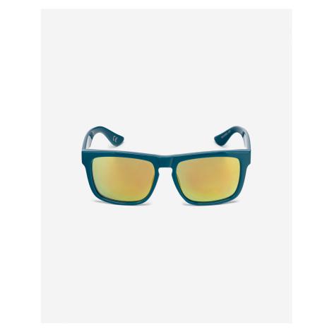 Squared Off Sluneční brýle Vans