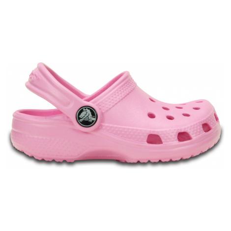 Crocs Classic Kids Carnation