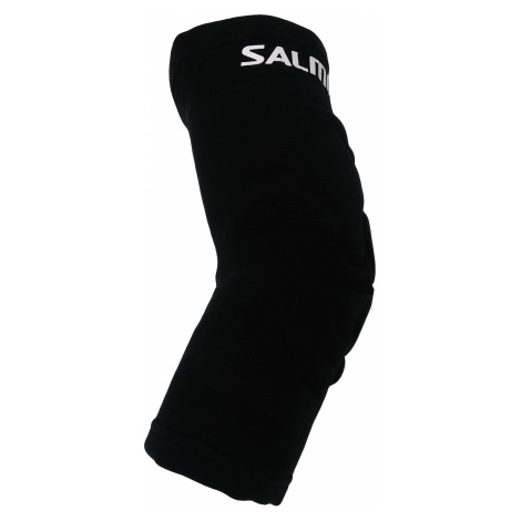 SALMING Handball Protec Knee