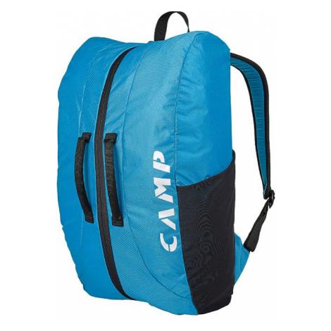 Camp batoh Rox 40l, modrá