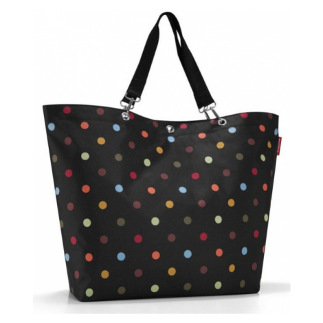 Nákupní taška Reisenthel Shopper XL Dots