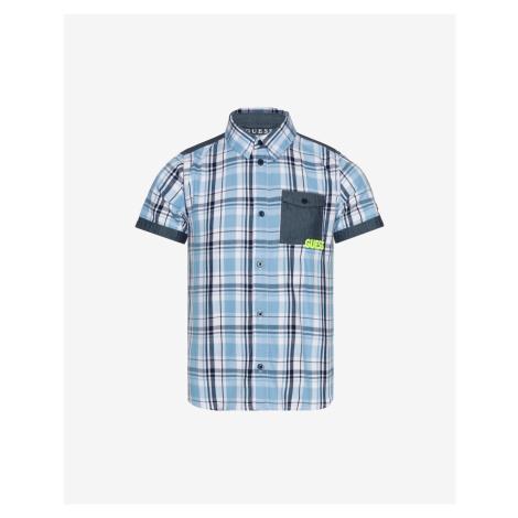 Košile dětská Guess