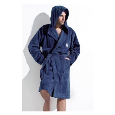 L&L župan pánský IWO s kapucí L&L Collection
