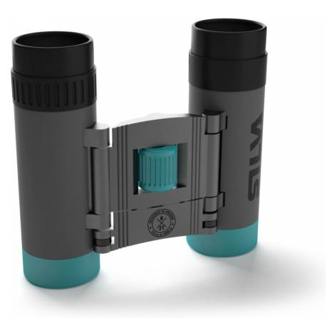 Dalekohled Silva Pocket 8X