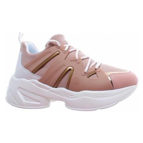 LIU JO Jog 07 - sock sneaker
