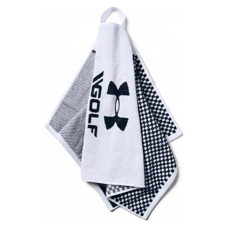 Golfový ručník Under Armour Large Golf Towel