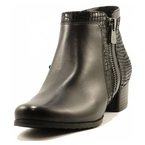Dámská obuv Caprice 9-25319-25 019