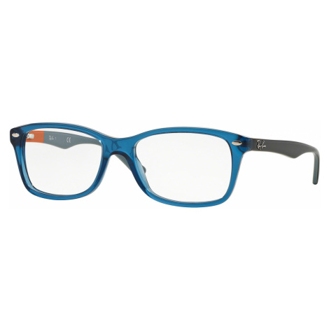 Ray-Ban The Timeless RX5228 5547