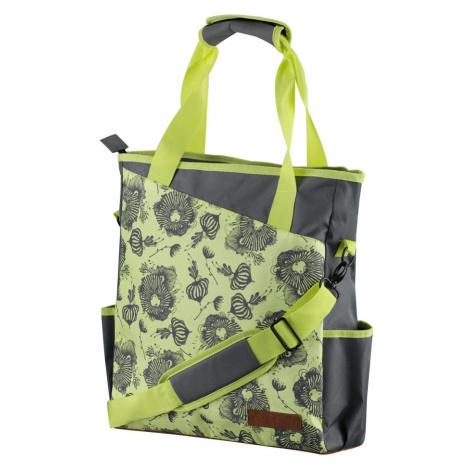 ALPINE PRO BOSEDE Dámská taška LBGN003214 Charlock UNI