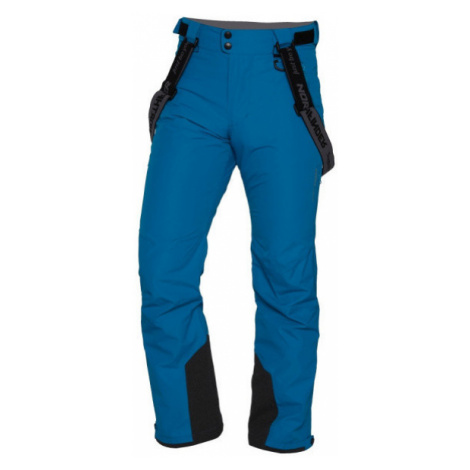 Pánské kalhoty Northfinder Qweryn