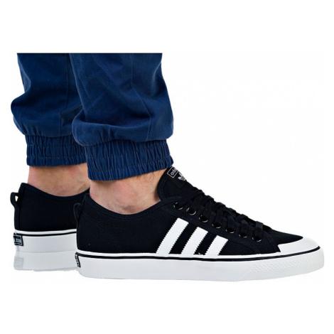 Pánské stylové boty Adidas