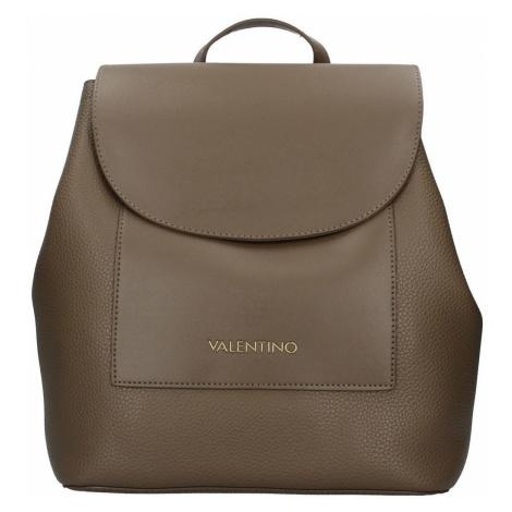 Valentino Bags VBS5K706 Béžová