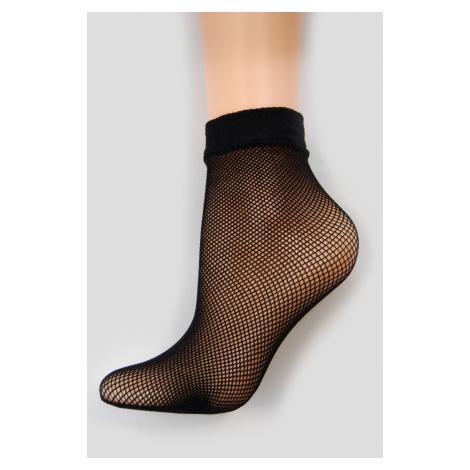 Dámské ponožky RETE Veneziana