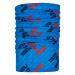 Multifunkční šátek Kilpi DARLIN-U