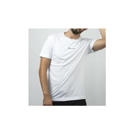 Crewneck T-Shir