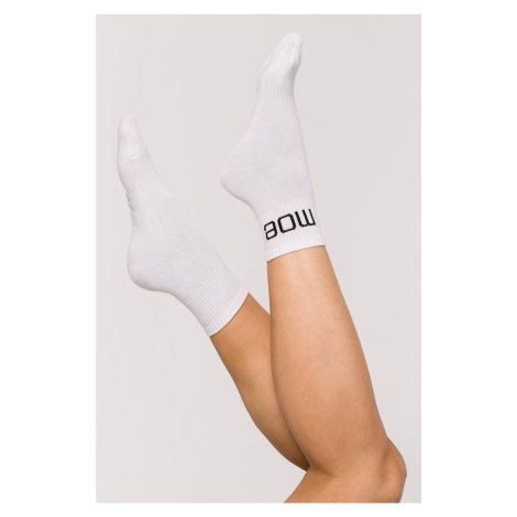 Made Of Emotion Woman's Socks M627