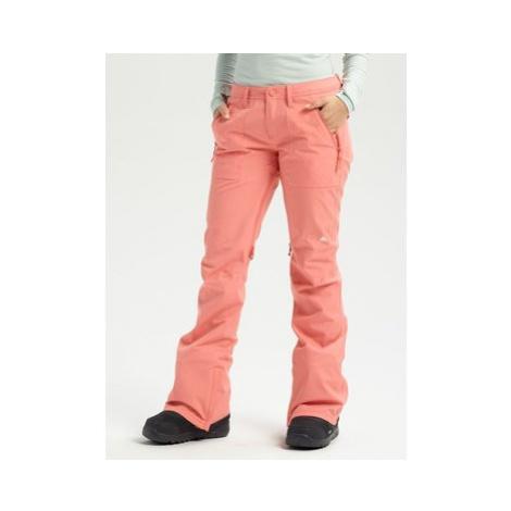Snowboardové kalhoty Burton