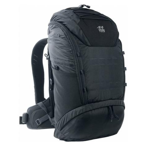 Batoh Tasmanian Tiger® Tac Modular Pack 30 Vent - černý