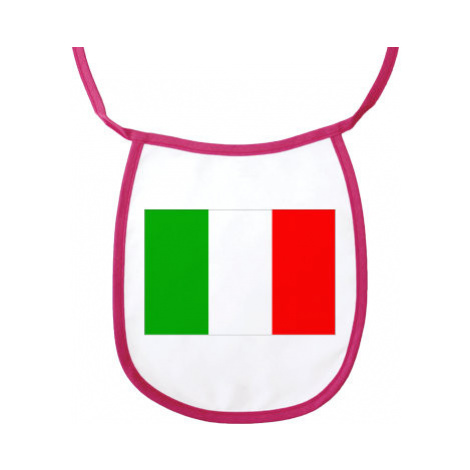 Bryndák holka Itálie