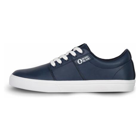 Nordblanc Arise pánské boty modré