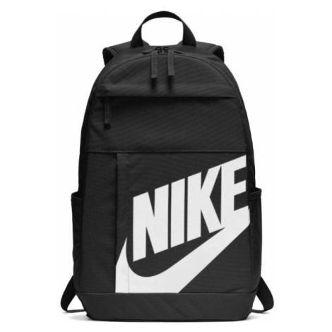 Nike ELEMENTAL BACKPACK 2.0 bílá - Batoh