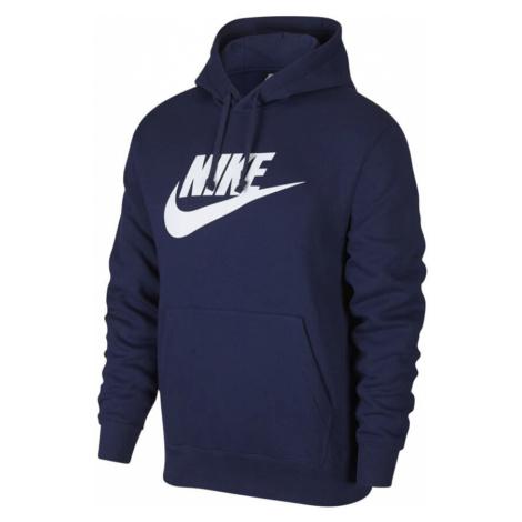 Nike Sportswear Club pánská mikina