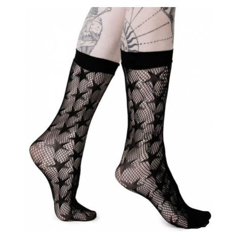 ponožky KILLSTAR FALLEN STARS