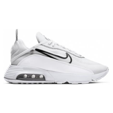 Nike W-AirMax209