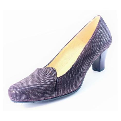 Dámská obuv Barton 3320