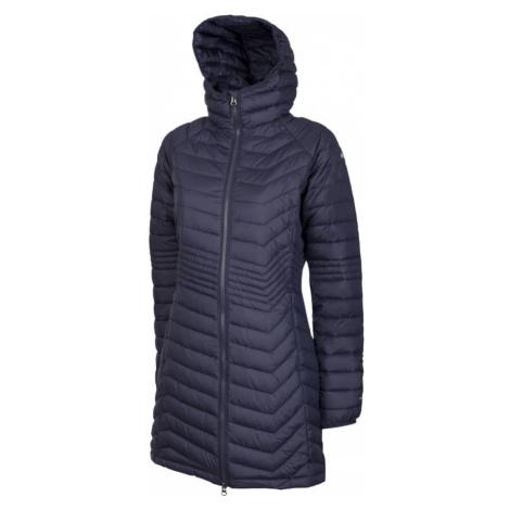 Columbia Powder Lite dámský kabát
