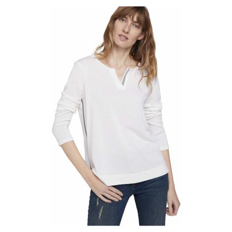 Tom Tailor dámské tričko 1024008/10315